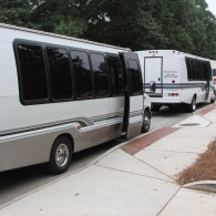 Event Transportation